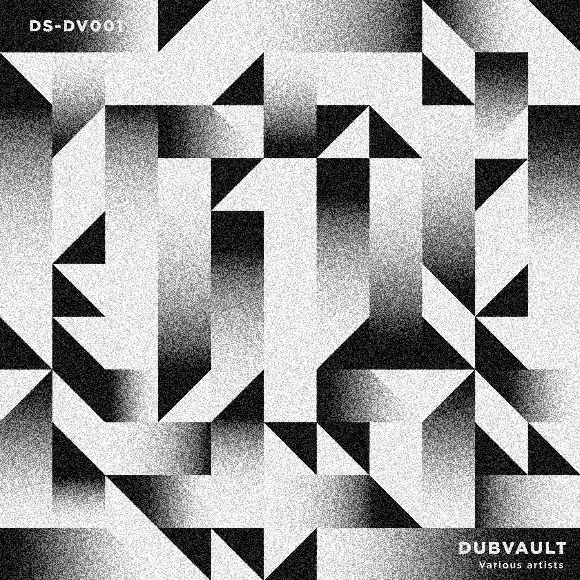 Dubvault Volume 1