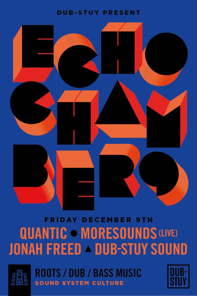 echochamber9_flyer1_front