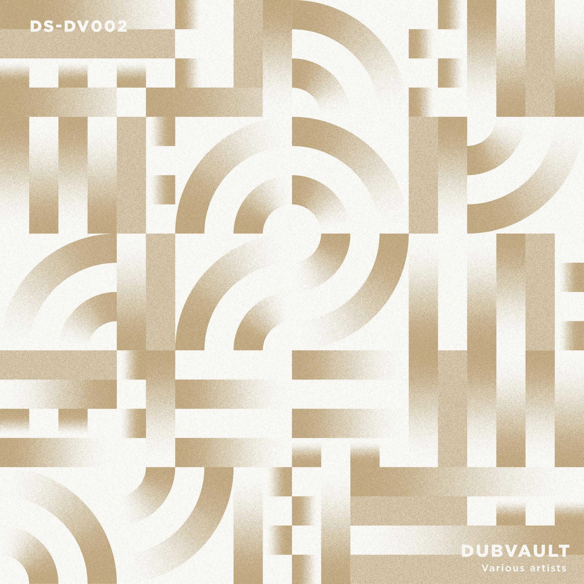 Dubvault Volume 2